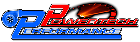 PowerTechPerformance.com
